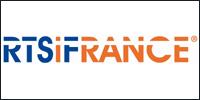 RTSI France