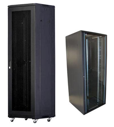 baies 42u 19 ngc networks. Black Bedroom Furniture Sets. Home Design Ideas